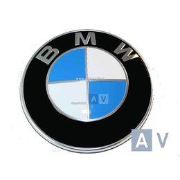 Emblemat tył BMW E46 touring - 51148240128