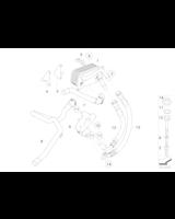 Adapter - 17222283813