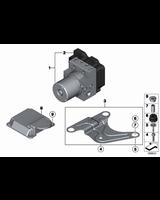 Agregat hydrauliczny DSC - 34516865865