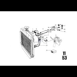 Przewód elastyczny - 11531260212
