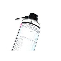 Środek aplikator do świec żarowych i wtryskiwaczy PRO LINE 400ml