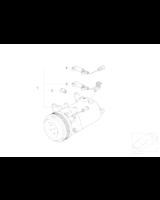 AT-Kompresor klimatyzacji - 64529175669