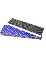 Filtr kabinowy MINI R55 E56 R57 R58 R59 R60 R61 - 64319127516