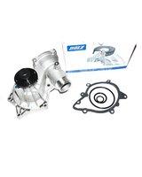 Pompa wody BMW E31 840i E38 730i 740i M60 - 11510007043