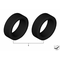 Opona Bridgestone Potenza RE050 A RFT - 36120398766