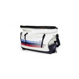 Torba sportowa BMW Motorsport 1M M2 M3 M4 M5 M6 - 80222446464