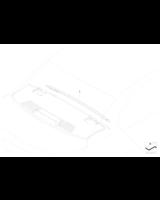 51468028381 - Oryginał BMW