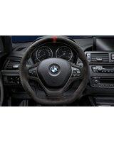 Kierownica M Performance BMW F20 F21 F30 F31 F34 - 32302230190
