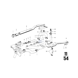 Przewód elastyczny - 11531252227