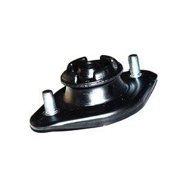 Poduszka łożysko amortyzatora tył BMW E30 E36 E46 316 318 320 323 325 328 330 - 33521092362