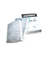Filtr kabinowy węglowy BMW F01 F02 F06 F07 F10 F11 F12 F13 640 650 M6 520 530 525 535 550 M5 730 740 750 760 - 64119272642