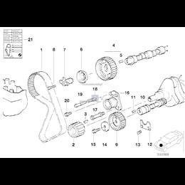 Adapter - 11311713064