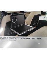 Stolik - Oryginał BMW - 51952183853