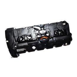 Pokrywa zaworów BMW E60N E61N E63N E64N E65 E70 E81 E83N E84 E90 E91 F01 F10 F11 F25 - 11127552281
