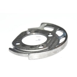 Kółko czujnika impulsów BMW E34 520i M50 - 11311730506