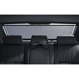 Roleta przeciwsłoneczna tylnej szyby BMW E60 E60LCi 525 530 520 - 51460394323