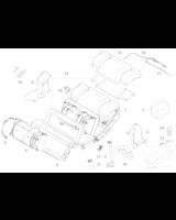 Adapter wentylacji - 64118380468