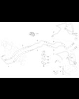 Adapter - 37136753318