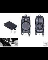 Sterownik kontrolera dotykowego BMW F01 F06 F07 F10 F11 F15 F20 F21 F22 F23 F26 F30 F31 F32 F48 MINI - 65829347469