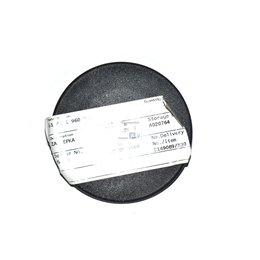 Poszycie mocowanie podłogi bagażnika BMW E36 E39 316 318 320 323 325 328 520 523 528 525 530 540 M3 M5 - 51471960706