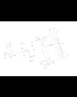 Amortyzator - 33522161544