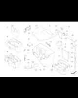 Adapter - 12907545086