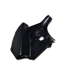 Tapicerka boczna przednia lewa podstopnica BMW E46 Coupe Cabrio 316Ci 318Ci 320Ci 323Ci 328Ci 320Cd 330Ci 330Cd - 51438227951