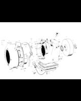 Blacha mimośrodowa - 11560093543
