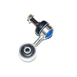 Łącznik stabilizatora przód BMW E30 E36 316 318 320 323 325 328 - 31351091764