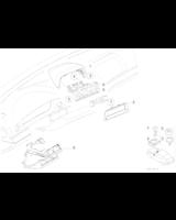 Adapter taksometru, mały - 51458210438