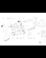 Adapter - 11311276855