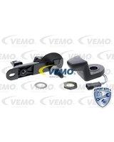 Zestaw naprawczy tylnej szyby BMW E61 E91 Touring 316 318 320 323 325 328 330 335 520 525 530 535 - 61319200673