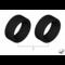 Opona Continental Premium Contact SSR - 36120393771