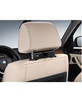 Uchwyt bazowy Travel & Comfort BMW E60 E63 E65 E81 E87 E90 X1 X3 X5 X6 - 51952183852