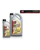 Olej silnikowy 5W30 ENERGY EFFICIENT EE Longlife 5L BMW E90 E60 E65 X5 E87 F30 F10