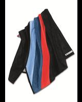 Ręcznik BMW M Motorsport - 80232461137