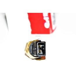 Czujnik świateł cofania BMW E31 E34 E36 E38 E46 E39 E60 E53 E63 E81 E87 E90 E91 E92 F01 F10 F11 F20 F30 F25 MINI - 23147524811