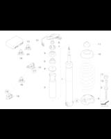 Adapter przew., EDC pr. - 33522283774