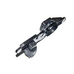 Czujnik wałka mimośrodowego BMW E46 E60N E81 E83 E84 E87 E90 E91 E92 320i 318i 118i 120i 520i 316i - 11377527016