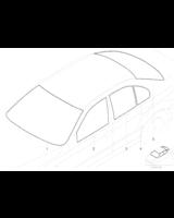 51318221101 - Oryginał BMW