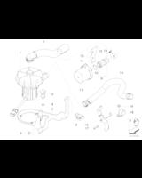 Adapter - 11727520833