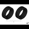 Michelin Pilot Sport PS2 ZP - 36120396387