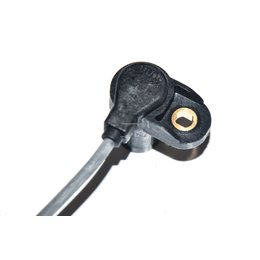 Czujnik impulsów wałka rozrządu E39 E38 E46 E60 E65 X5 2,0 2,3 2,5 2,8 3,0 - 12147539165