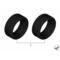 Opona Goodyear Eagle NCT5* EMT - 36120391726