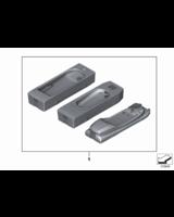 Adapter Snap-In Media - 84109285858