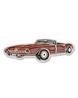 Pin BMW Classic, BMW 507 - 80282463142