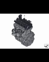 AT-Zespół napędowy silnika - 11002182341