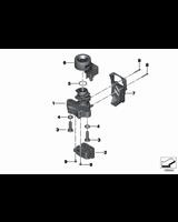 Antena pierścieniowa - 61357705247