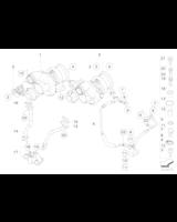 AT-Turbosprężarka, tylko w połączeniu z - 11657590598