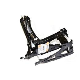 Wspornik usztywnienie prawy BMW F01 F02 730 740 750 760 - 51647184160